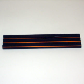 Rubber Short Pulse Tubes