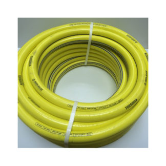 Wash Down Hose Tubing
